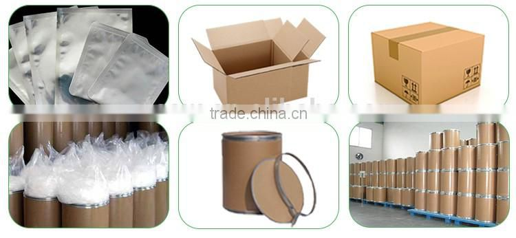 High Quality Cosmetic grade Vitamin B5 panthenol CAS NO.:137-08-6