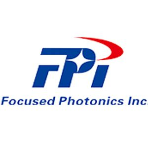 Focused Photonics (Beijing), Inc. Co., Ltd