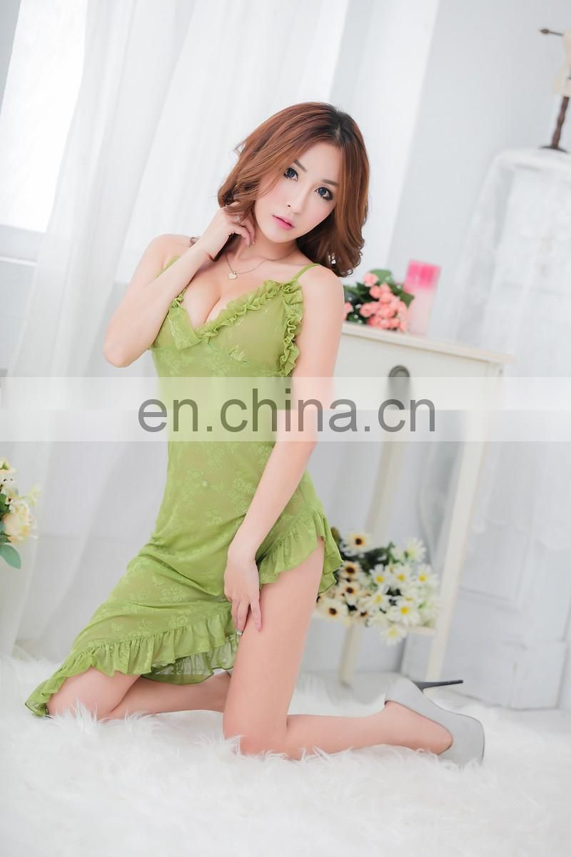 2016 newest sexy lingerie images of sexy nighty supplier&manufacturer