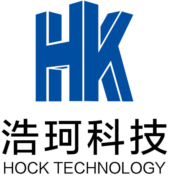 Hock technology co ltd