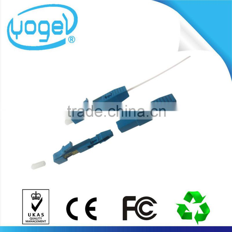 User-friendly Optical Fiber Equipment Hand Tool of Rubber Insulated Wire Stripping Shears