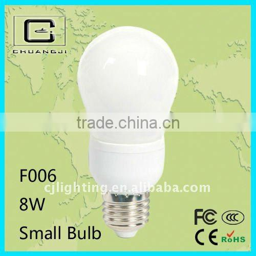 super bright superior quality favorable price durable saving energy lamp