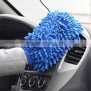 auto cleaning tool set auto washing tool set auto brushing tool set car diy cleaning