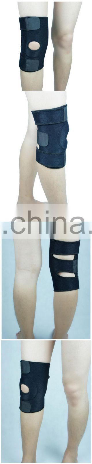 Wholesale High Quality Waterproof knee back support#DS-01