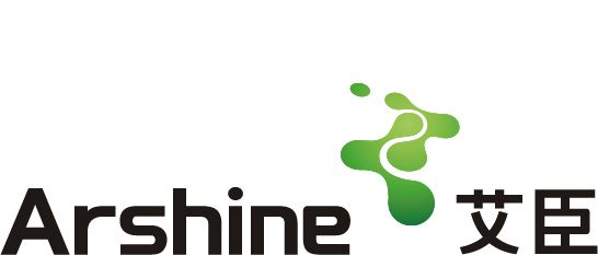 Hunan Arshine Biotechnology Co., Limited