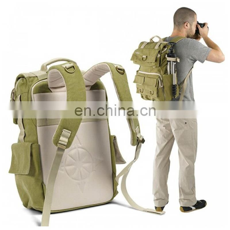 Soft Bag Type for digital camera
