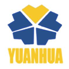 Qingzhou Yuanhua Environmental Technology Co.,Ltd