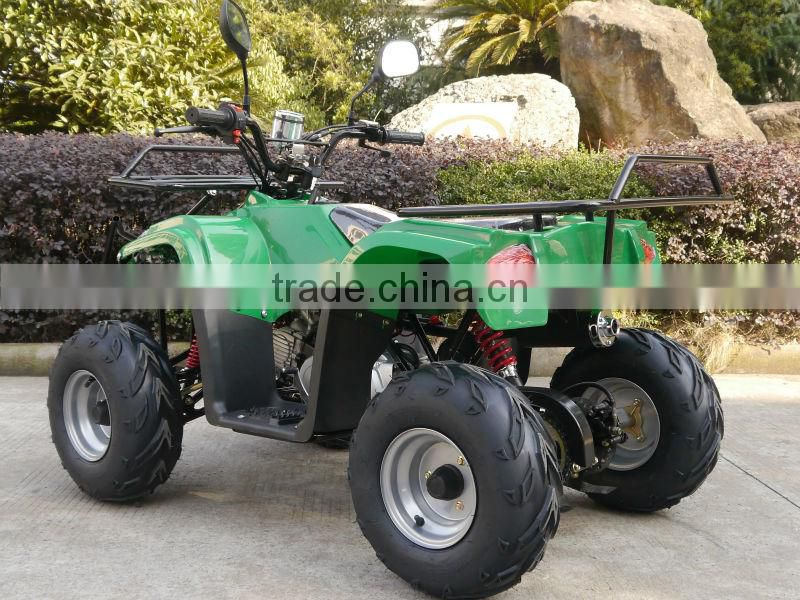 50cc,110cc quad bike ,cheap atv for sale,kids gas powered atvs(JLA-08-03)