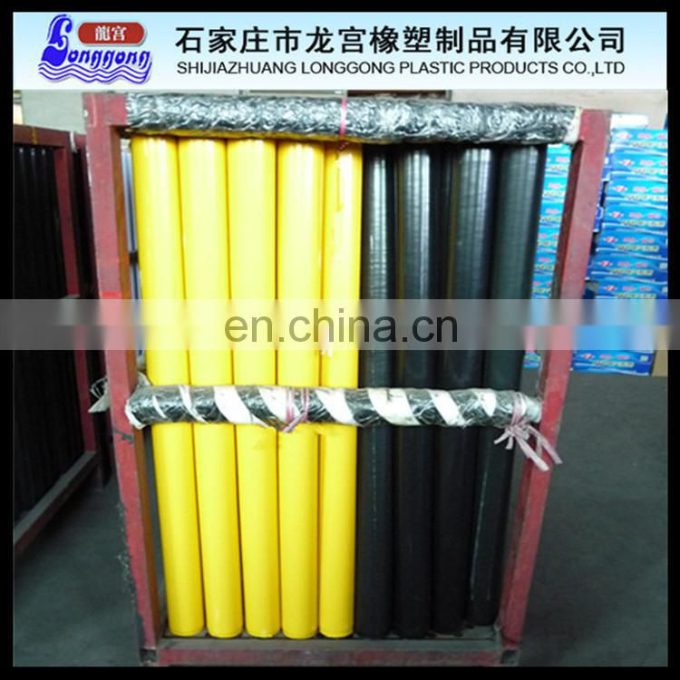 Alibaba CHINA Supplier 2015 NEW Products Insulation Tape Jumbo Roll/PVC Tape Log roll