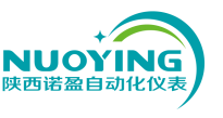 SHAANXI NUOYING AUTOMATION INSTRUMENTS CO.,LTD