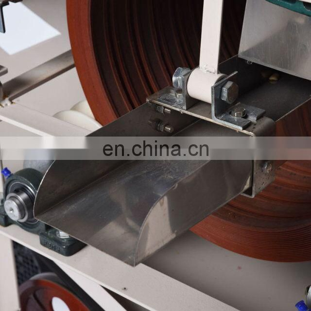 wet almond peeler peanut peeling machine wet peanut peeling machine