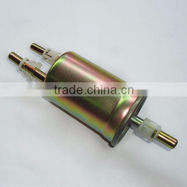 fg1036 2l2e9155aa 2l2z9155ab fuel filter for ford expedition 2007-2009  ford ranger 2004-2011
