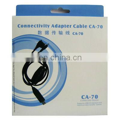 Wholesale Price Charging Connectivity Cable for Nokia