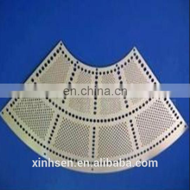 Stainless steel filter mesh 1 micron vietnam reusable coffee filter