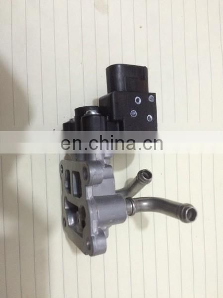 Wholesale Idle Air Control Valve 18117-68K00 For Suzuki