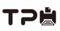 Shenzhen TPH Co., Ltd. (thermal printhead source)