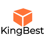 Shenzhen KingBest Hardware Electronics Co.,Ltd