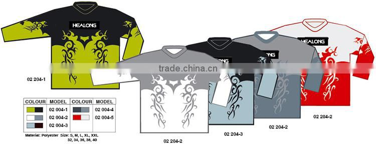 Paintball Shooting Wholesale Equipment Paintball Uniforms Jersey