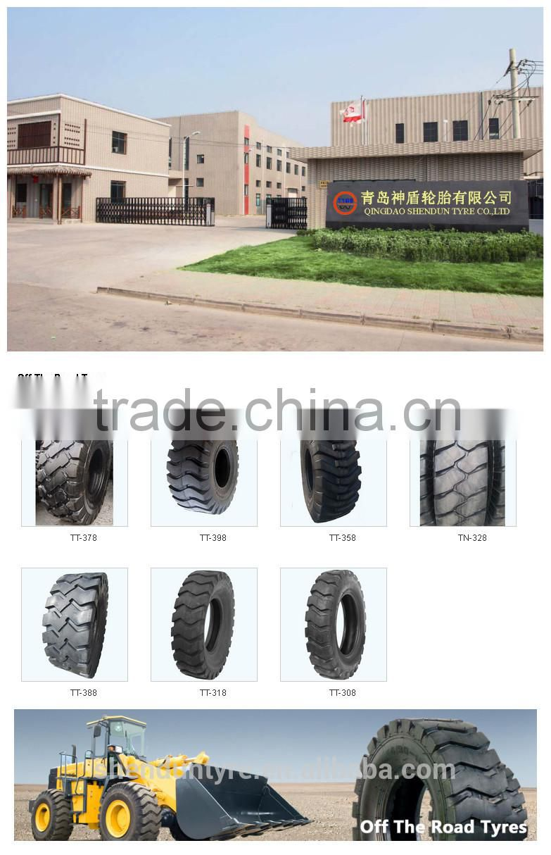 TIRE factory OTR TYRE OFF THE ROAD,TBB,TBR,PCR,LTR,LTB,SOLID TIRE,AGRICULTURE TIRE,ATV,SUV,TRUCK,PASSENGER CAR,FORKLIFT TYRE