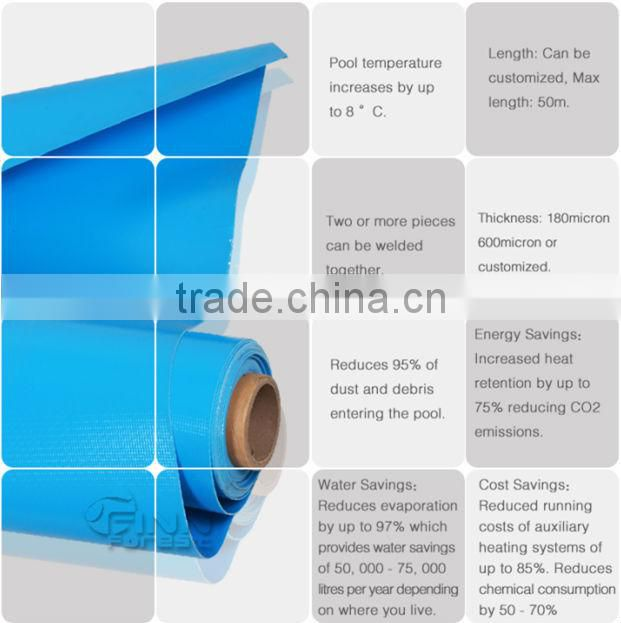 Guangzhou Wholesale Blue Swimming Pool Liner Pvc Of Swimming Pool From China Suppliers 143478662