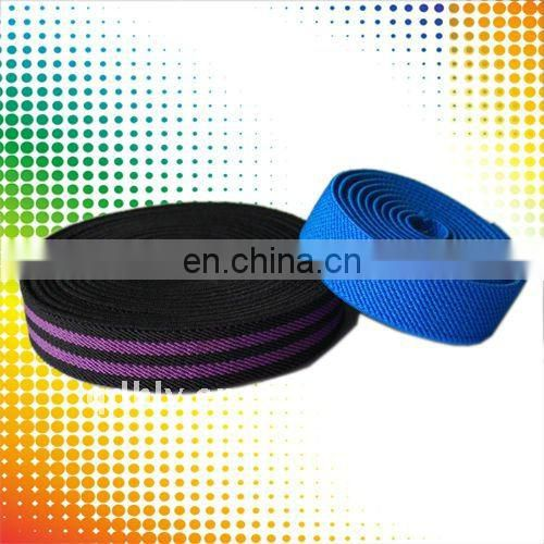 all colors PP Webbing
