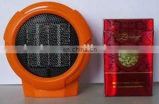 home appliance Mini Portable Space Heater 110v-220v