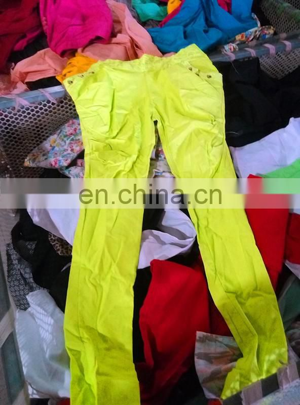 used clothes from turkey adult baby clothes second hand clothing