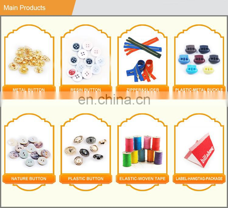 Polyester Button Resin Button for Shirt BP40557