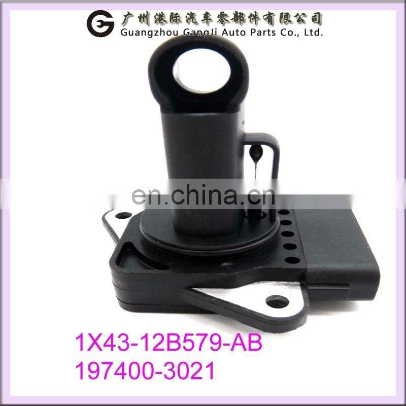 Original Quality Wholesale Price Ignition Coil OEM 099700-149 fit for japanese car