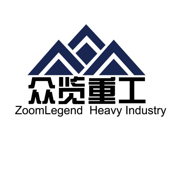 Zhengzhou Z-land Heavy Industry Co.,Ltd.