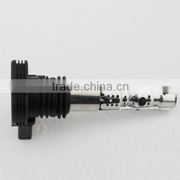 06A 905 115 for VW SEAT auto ignition coil