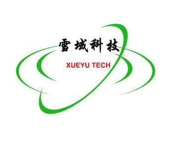 Xueyu Technology (HK) Electronics Co., Ltd.