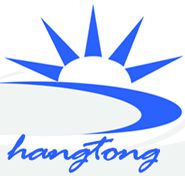 NANTONG HANGTONG IMPORT AND EXPORT CO.,LTD
