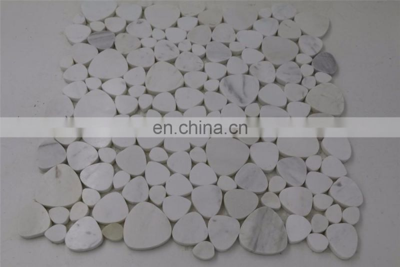 marble stone mosaic tile molds