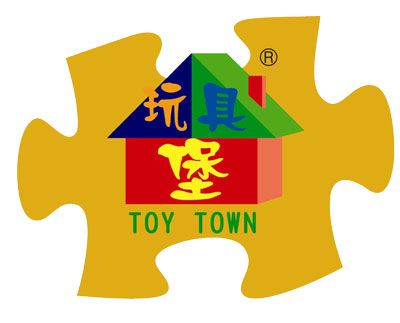 Hon, toy products (shenzhen) co., LTD