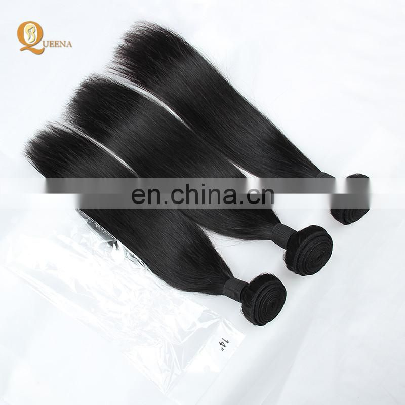 10A Grade Peruvian Hair Expensive Human Hair Weaves Cuticle Aligned Virgin Hair