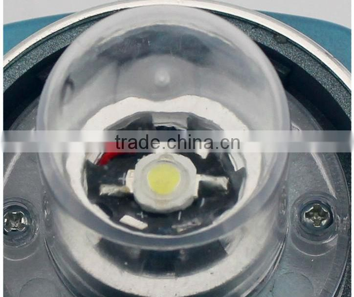 Goread GY15 2015 new 3W LED camping equipment