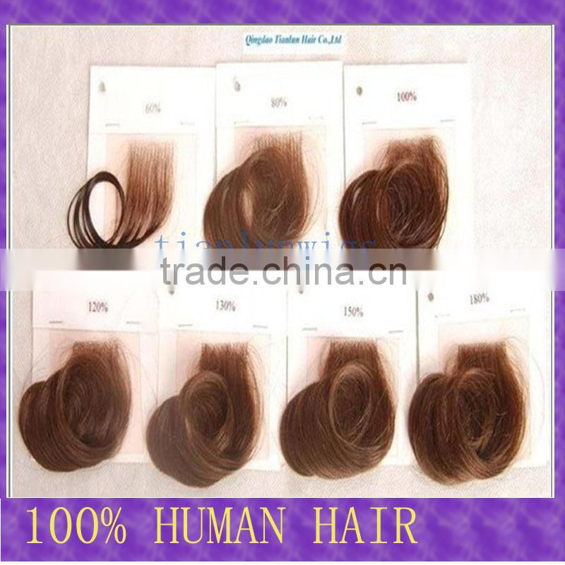 FREE SHIPPING 100% Brazilian virgin hair Body wave Lace front wig Human hair wigs And Glueless full lace wigs Alibaba China