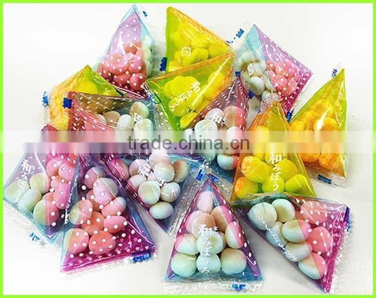 Weaning infants egg snack bulk food suppliers with no additives