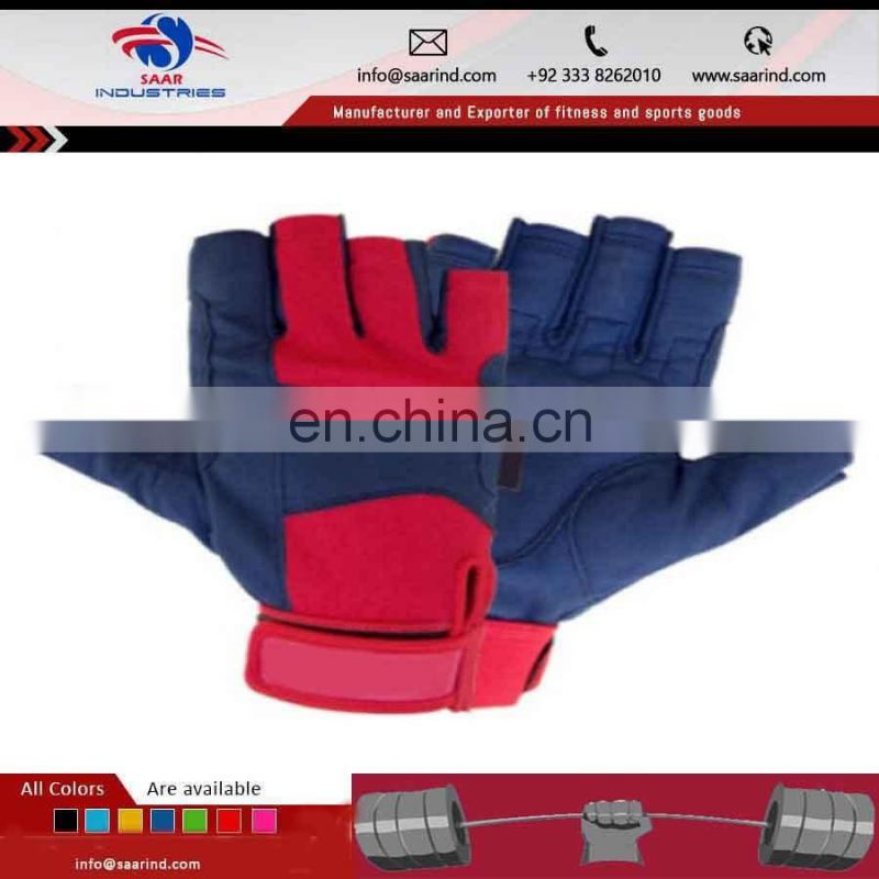 Boating Gloves, Sailing gloves, Boating Leather Gloves