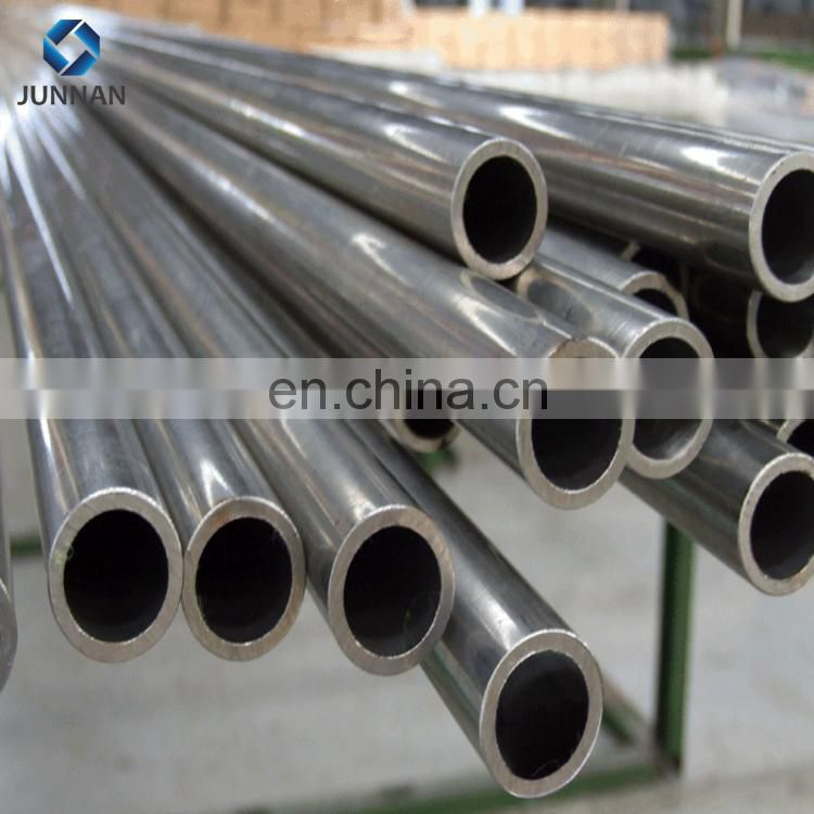 Seamless carbon steel pipe carbon seamless steel pipe a106 gr.b seamless pipe