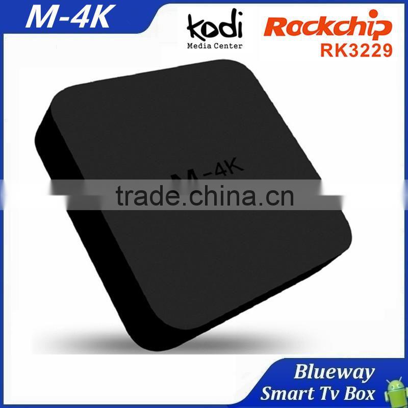 Mini Pc Pocket Computer Codi16 1 Installed Free IPTV
