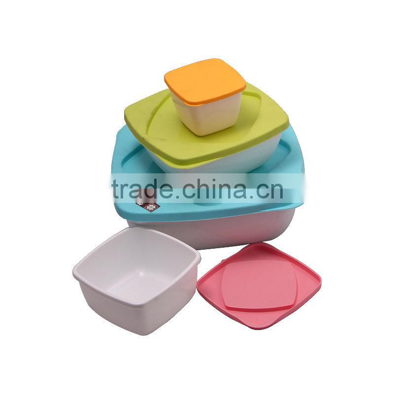 food container wholesale frozen food box storage box