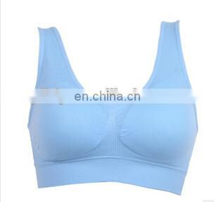 hot sale high quality lift comfort bra