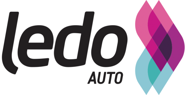 Guangdong Ledo Elecronic Co., Ltd