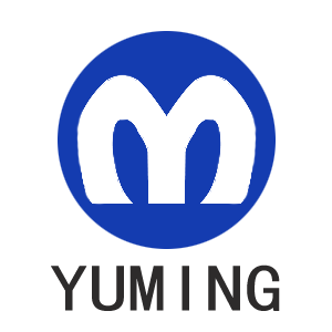 Taizhou Yuming Machinery Co.,Ltd