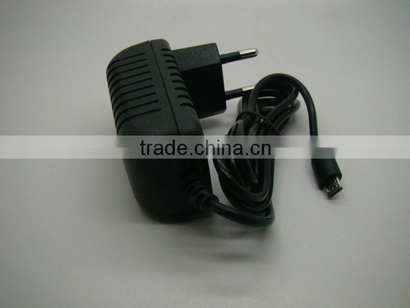 OEM Wholesale Generic AC Adapter For Conair men GMT900 GMT900C GMT900R GMT900BJ i-Stubble Trimmer