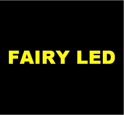 Shenzhen Fairy LED Lighting Co.,Ltd