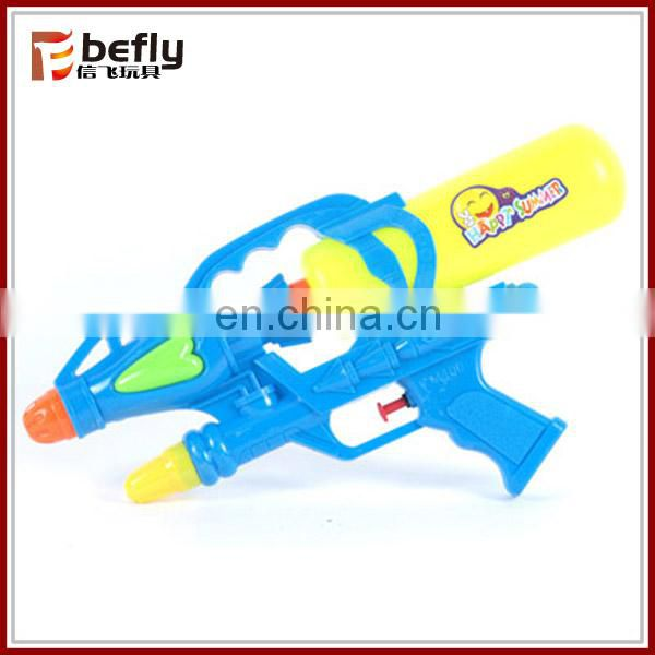 Wholesaler toys high pressure water guns toy