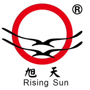 Wenling Rising Sun Rotomolding Technology Co.,Ltd
